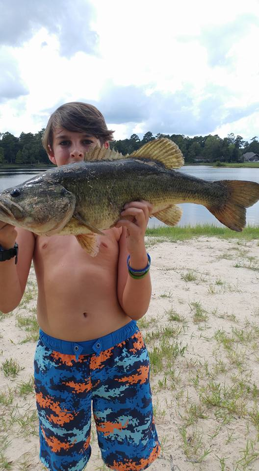 fishing with children, family fishing guide, SETX fishing news, Texas fishing information