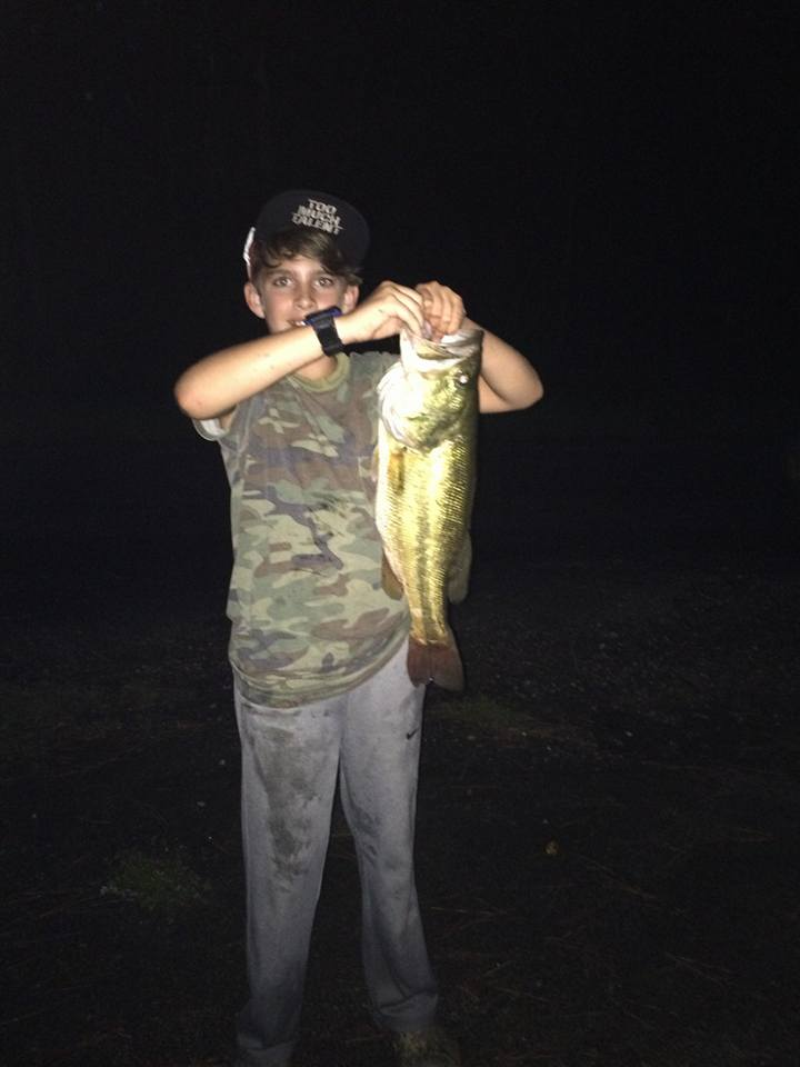 fishing with children, family fishing guide, SETX fishing news, Texas fishing information
