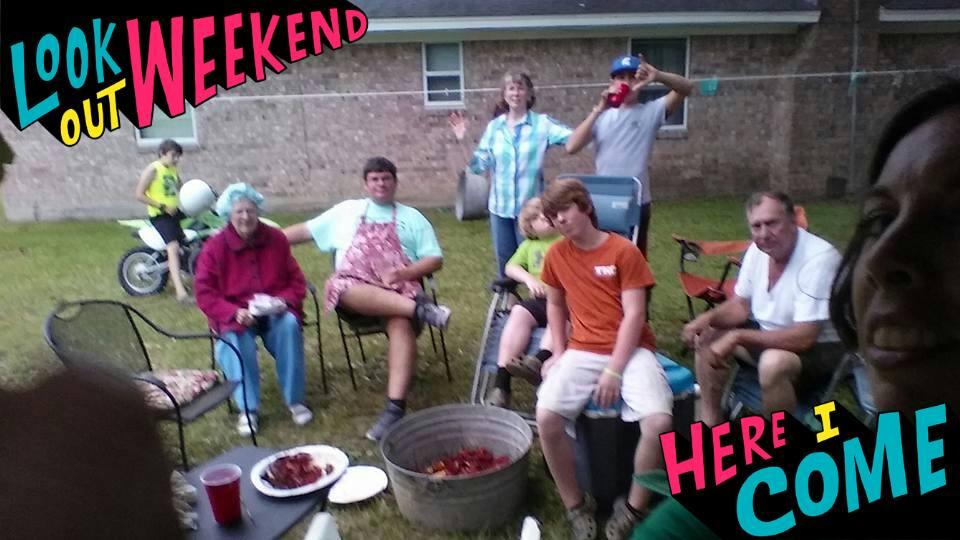 family events Southeast Texas, children's activities SETX, Golden Triangle events, festivals Southeast Texas,