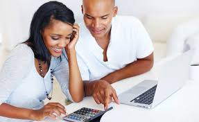 financial planning Beaumont TX, investing Southeast Texas, SETX financial planning, Golden Triangle debt management,