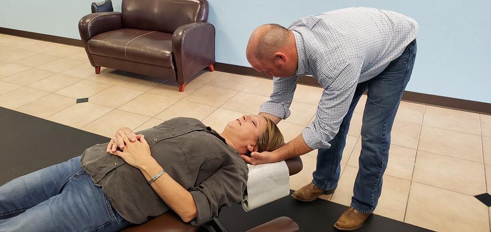 chiropractor Beaumont TX, chiropractor Port Arthur, chiropractor Nederland TX, chiropractor Mid County, SETX Chiropractor, Southeast Texas Chiropractor,