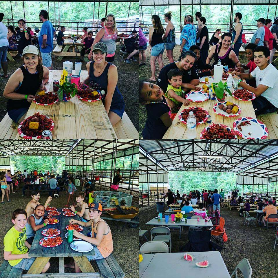 bird watching Sam Rayburn, nature walks Sam Rayburn, East Texas vacations, fall foliage Sam Rayburn,