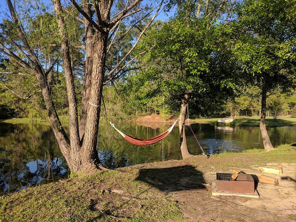 hunting camps Sam Rayburn, fishing cabins Sam Rayburn, camground for hunters Sam Rayburn,