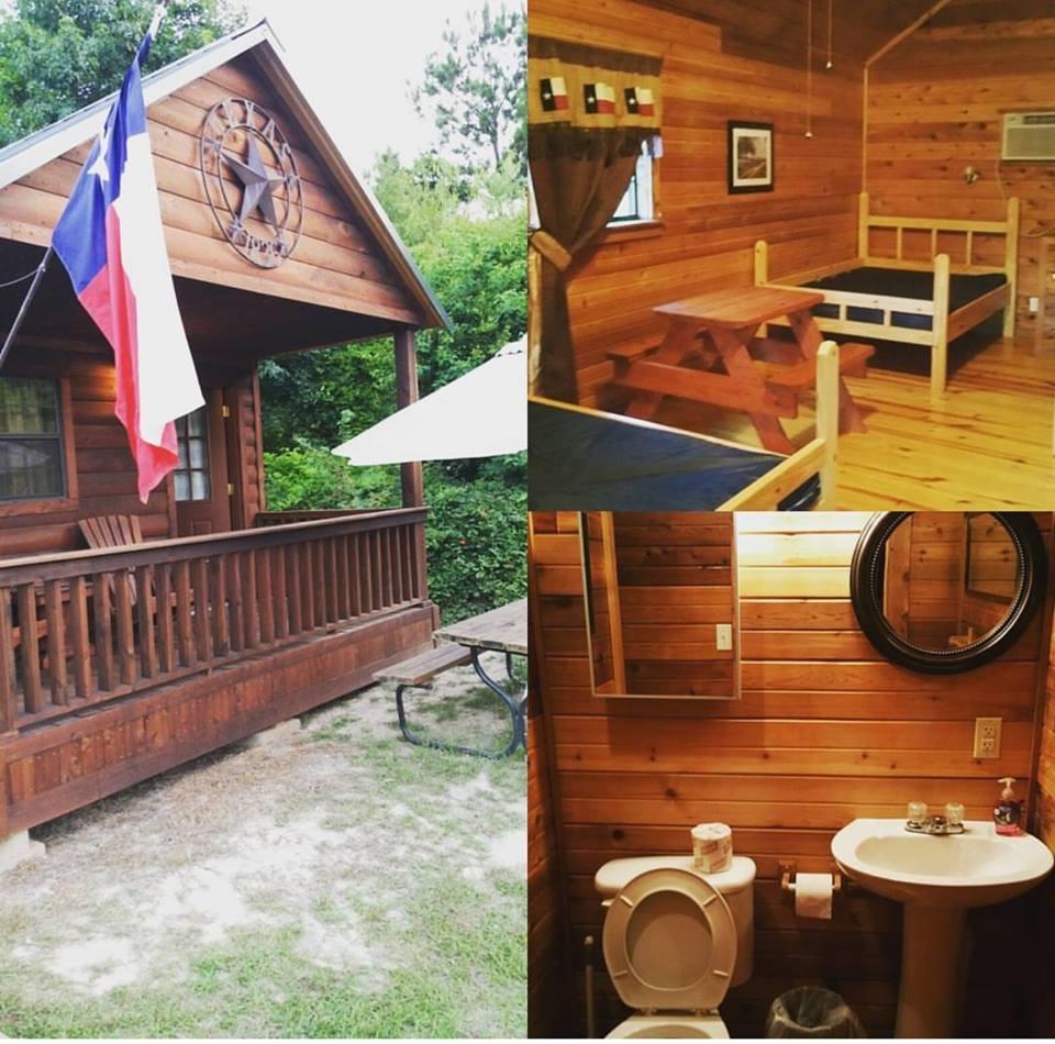 where to stay Sam Rayburn, glamping Sam Rayburn, East Texas vacation ideas,