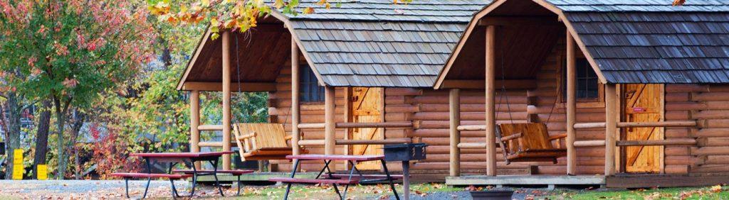 campsites Sam Rayburn, RV sites Sam Rayburn, campground Sam Rayburn, swimming pool Sam Rayburn,