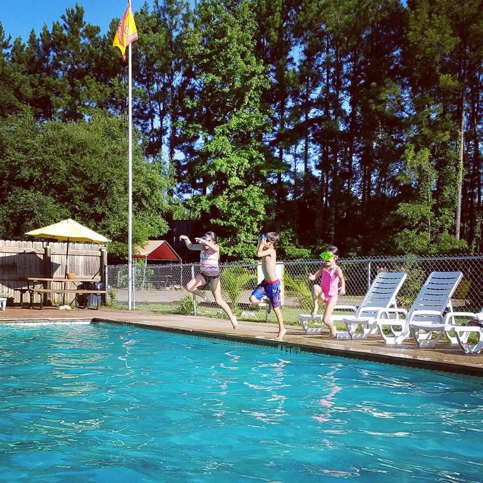 camping Sam Rayburn, campground Sam Rayburn, RV Park Sam Rayburn, cabin rental Lake Sam Rayburn,