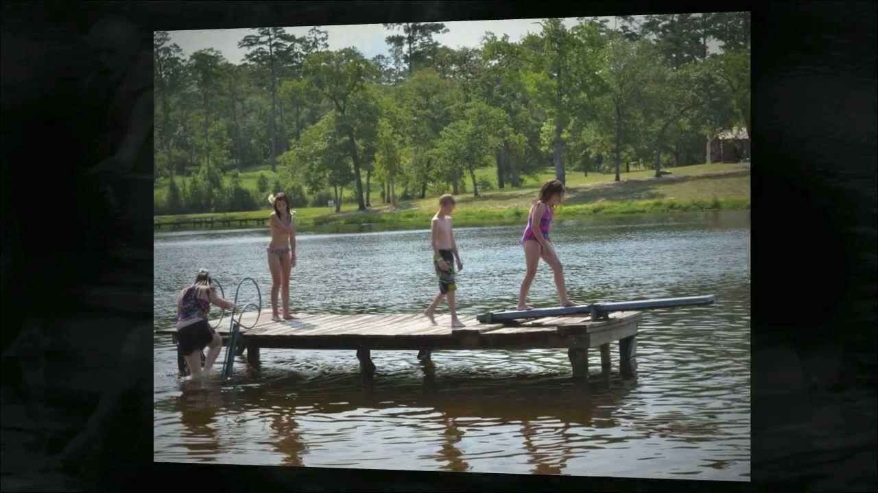 summer activities East Texas, Big Thicket activities, to do East Texas, family activities in Texas,