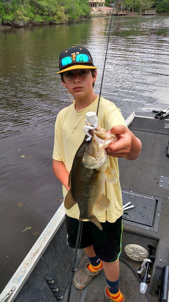 fishing Beaumont, fishing Port Arthur, fishing Orange TX, fishing Bridge City TX,