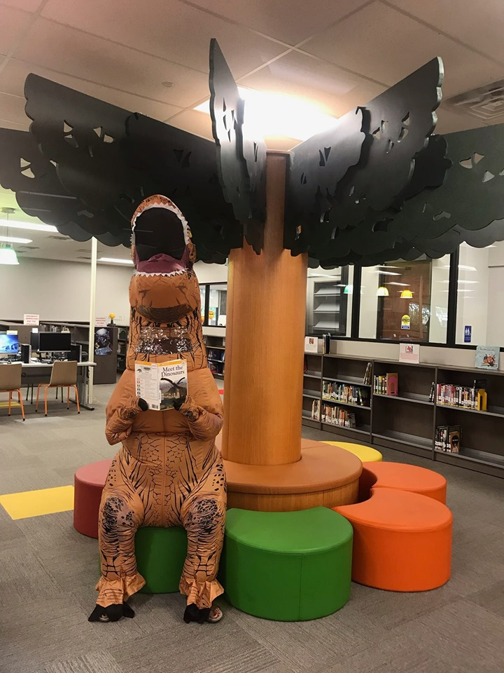 story time Port Arthur Library, kids activities in Port Arthur TX, family fun Mid County,