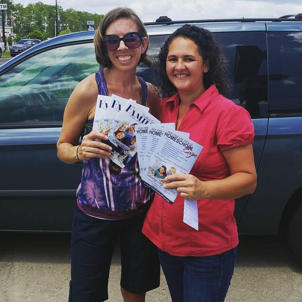 family guide Beaumont TX, event guide Southeast Texas, SETX News, SETX travel, road trip Southeast Texas, calendar Beaumont TX
