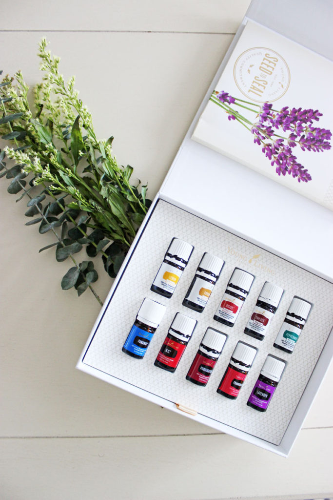 Young Living Questions Lufkin, Young Living help Silsbee, essential Oils Sam Rayburn, essential oils Toledo Bend, Young Living Crystal Beach,