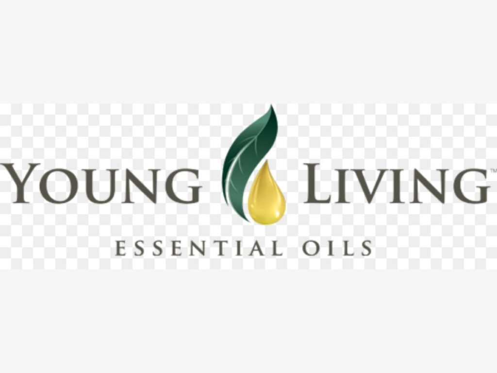 essential oil help Southeast Texas, essential oils help Beaumont TX, young living questions Beaumont, Young Living distributor Lufkin,