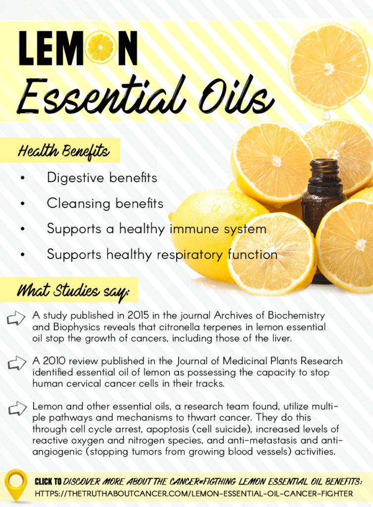 essential oils information Southeast Texas, SETX Young Living representative, Golden Triangle essential oils, natural health East Texas.