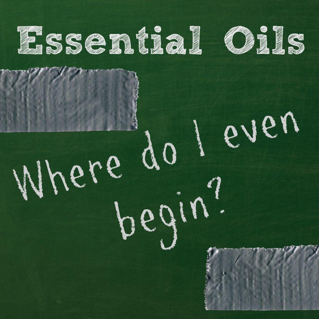 essential oils information Southeast Texas, SETX Young Living representative, Golden Triangle essential oils, natural health East Texas.