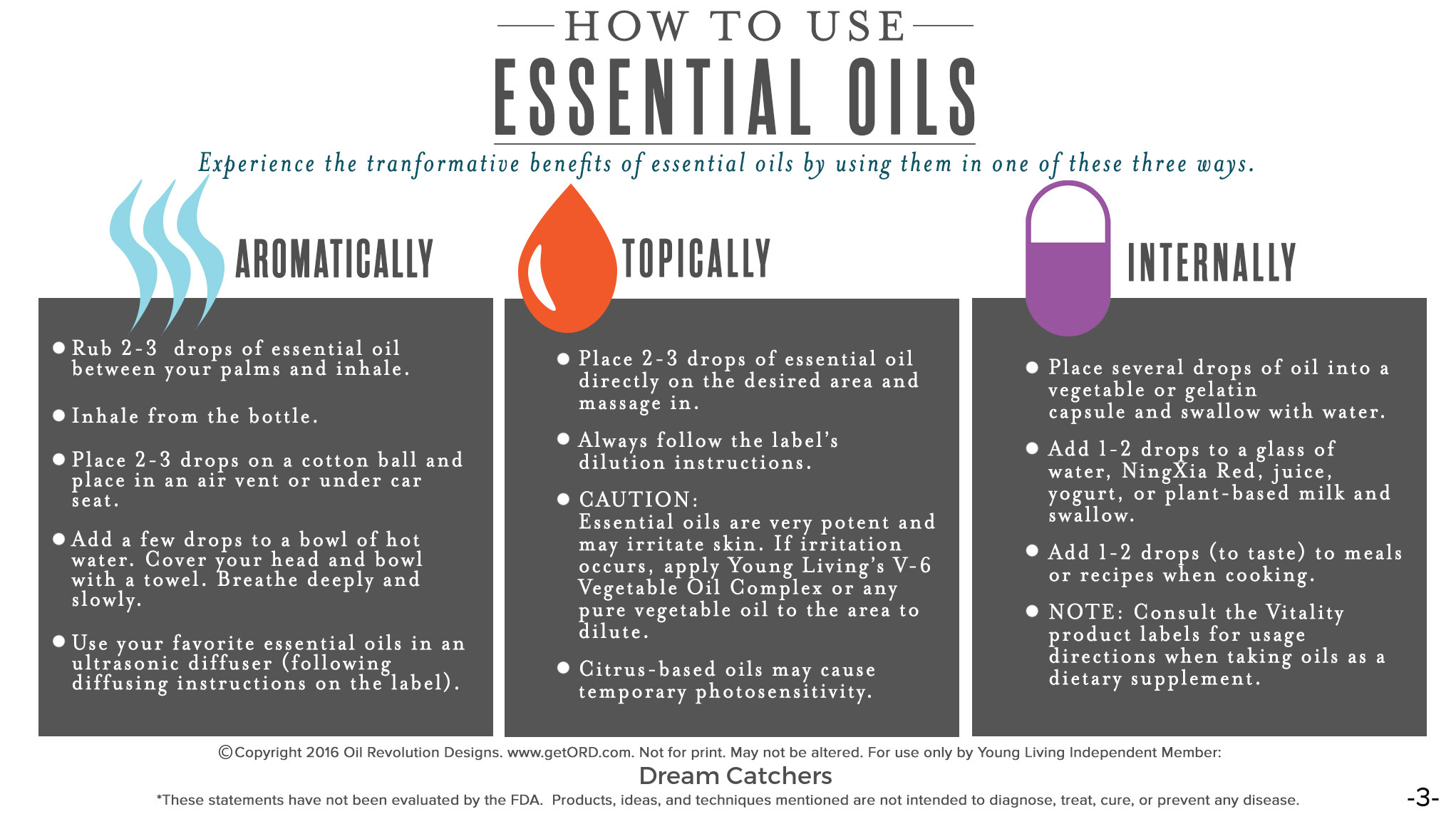 essential oils Beaumont TX, Young Living distributor East Texas, Young Living Lufkin, essential oils Woodville TX, Young Living rep Silsbee,