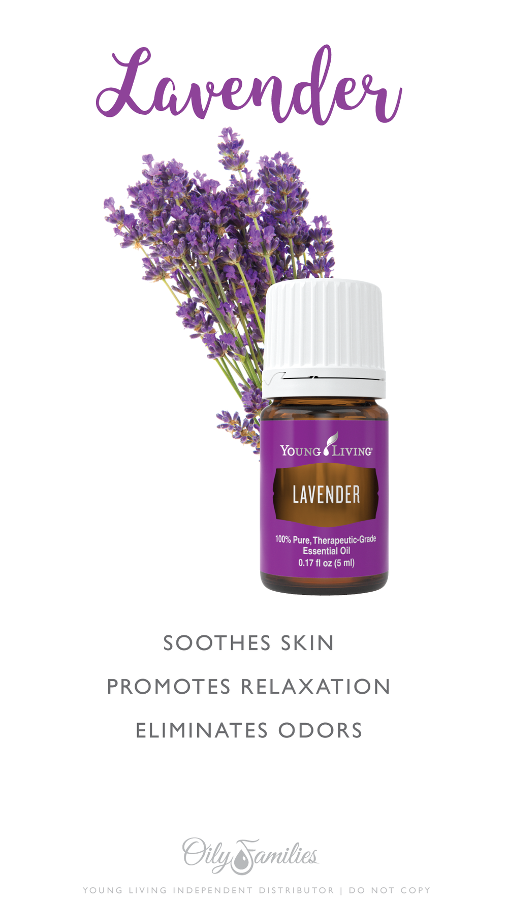 Young Living Beaumont TX, essential oils Southeast Texas, essential oils SETX, Port Arthur Young Living, Silsbee Young Living, essential oils Big Thicket,