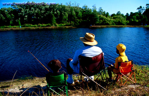 family activities Big Thicket, family events Southeast Texas, road trip East Texas, road trip Big Thicket,