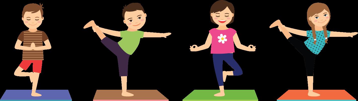 yoga for children Southeast Texas, yoga silsbee, yoga Southeast Texas, SETX Yoga, Mom and Me Yoga East Texas,