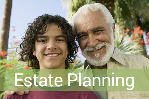 estate planning Beaumont TX, financial planning Southeast Texas, retirement Port Arthur, SETX debt help,