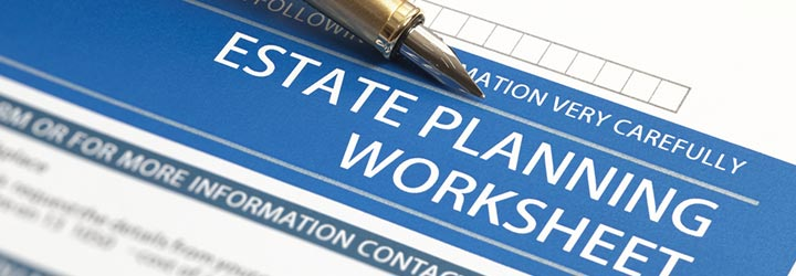 estate planning Beaumont TX, financial planning Southeast Texas, retirement Port Arthur, SETX debt help,