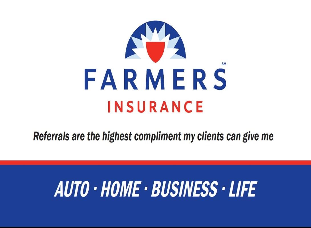 RV insurance Lumberton TX, golf cart insurance Hardin County, insurance agent Silsbee, flood insurance Tyler County TX, insurance Lumberton TX,