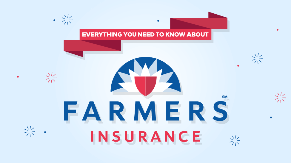 home insurance Lumberton TX, car insurance Hardin County, flood insurance Southeast Texas, flood insurance SETX, motorcyle insurance Golden Triangle,