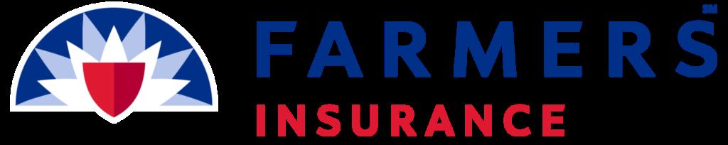 home insurance Lumberton TX, car insurance Hardin County, flood insurance Southeast Texas, flood insurance SETX, motorcyle insurance Golden Triangle,