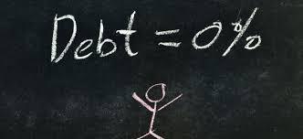 Beaumont financial services, debt consolidation Southeast Texas, SETX retirement planning,