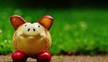 financial planning Beaumont TX, investment help Port Arthur, Golden Triangle financial classes,