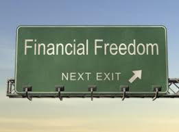 financial planning Beaumont TX, investment help Port Arthur, Golden Triangle financial classes,