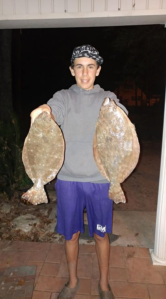 flounder Port Arthur, flounder Sabine Pass, flounder Texas, flounder Galveston,