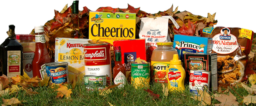 food drive Beaumont, food drive Port Arthur, Thanksgiving SETX,
