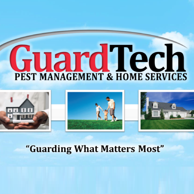 pest control Beaumont, pest control SETX, pest control Port Arthur, pest control Orange TX,