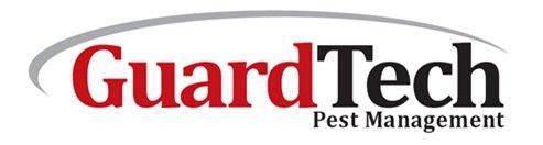 pest control Beaumont, pest control SETX, pest control Port Arthur, pest control Orange TX,