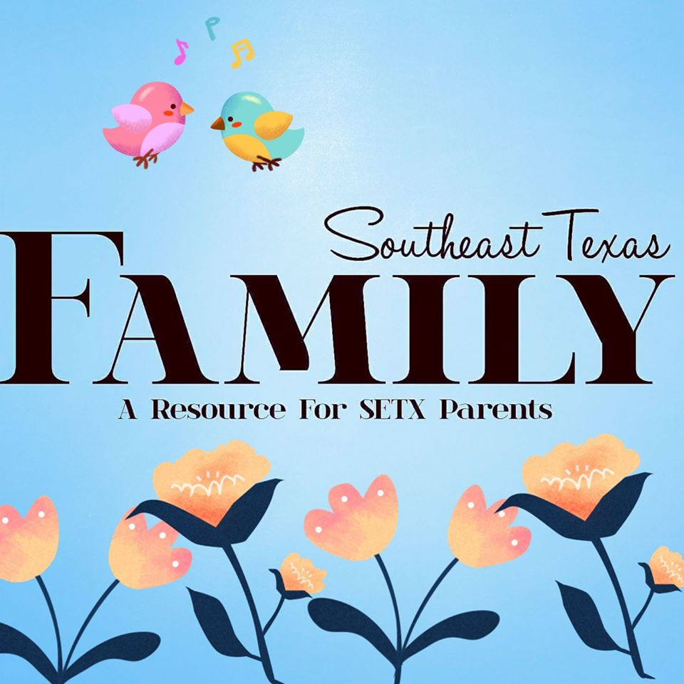 Southeast Texas events, Beaumont Calendar, SETX Activities, Live Entertainment Port Arthur,