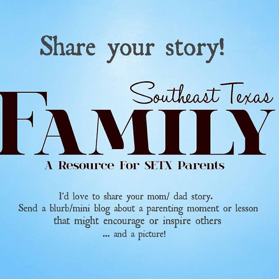 Southeast Texas events, Beaumont Calendar, SETX Activities, Live Entertainment Port Arthur,