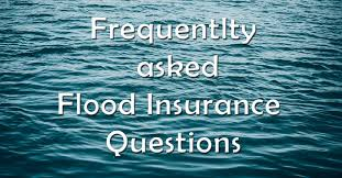 flood insurance Lumberton TX, Silsbee flood insurance, insurance agents Hardin County,