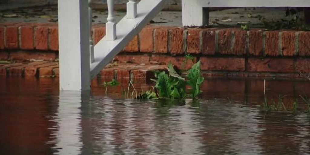 flood insurance Lumberton TX, Silsbee flood insurance, insurance agents Hardin County,