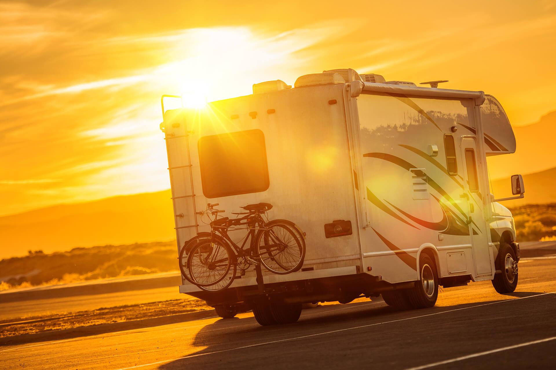 rv insurance Hardin County, motor home insurance Lumberton TX, Silsbee insurance agents, Hardin County inssurance agents,