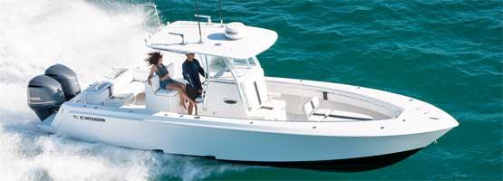boats Toledo Bend, boat insurance Silsbee, insurance Southeast Texas, boat insurance Kountze,