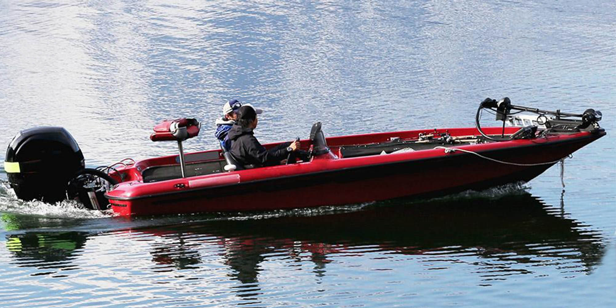 boating Sam Rayburn, boat insurance East Texas, boats Beaumont TX, boat insurance Lumberton TX,