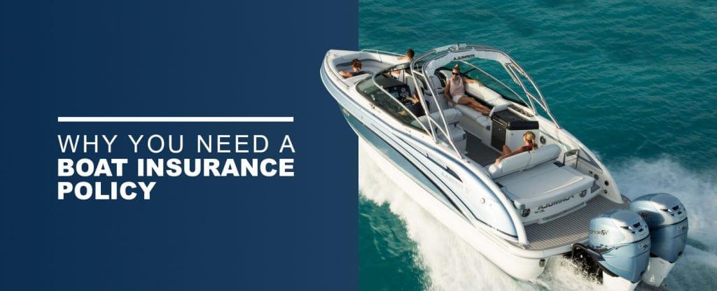 boating Sam Rayburn, boat insurance East Texas, boats Beaumont TX, boat insurance Lumberton TX,