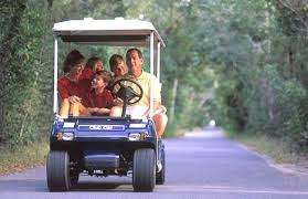 golf cart insurance Tyler County, golf cart Crystal Beach, golf cart Lumberton TX, golf cart insurance Galveston,