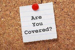 golf cart insurance Tyler County, golf cart Crystal Beach, golf cart Lumberton TX, golf cart insurance Galveston,