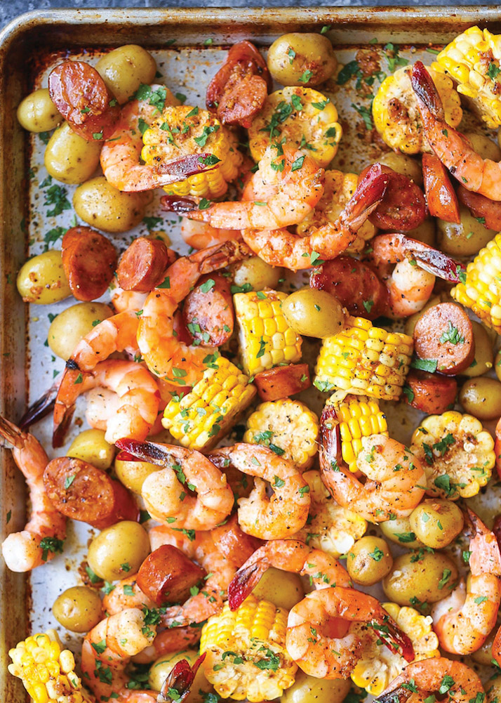 Texas shrimp, gulf coast shrimp, Texas seafood