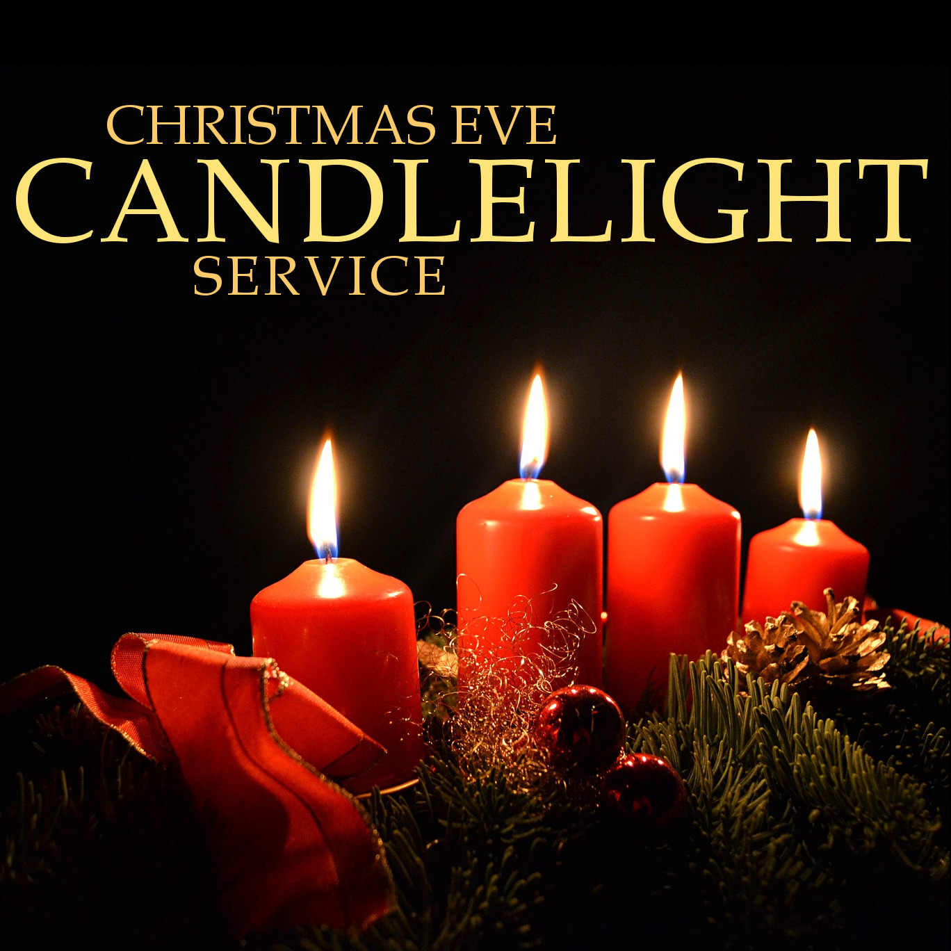 Holiday service Beaumont, Christmas Eve worship Golden Triangle, church directory Beaumont TX, churches to visit East Texas,
