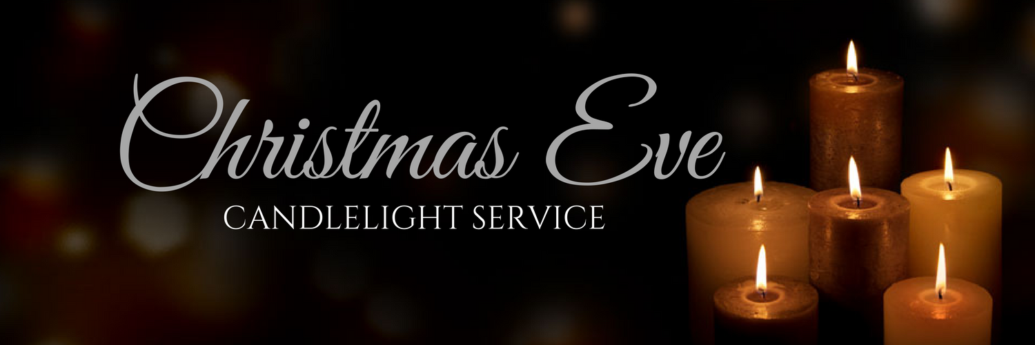 candlelight service Beaumont, Christmas Southeast Texas, Holidays SETX, church Golden Triangle,