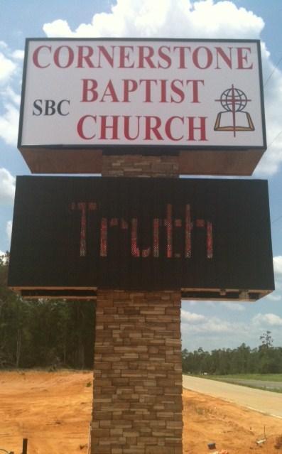 baptist church Lumberton, baptist church Kountze, Hardin County Baptist church, Big thicket church,