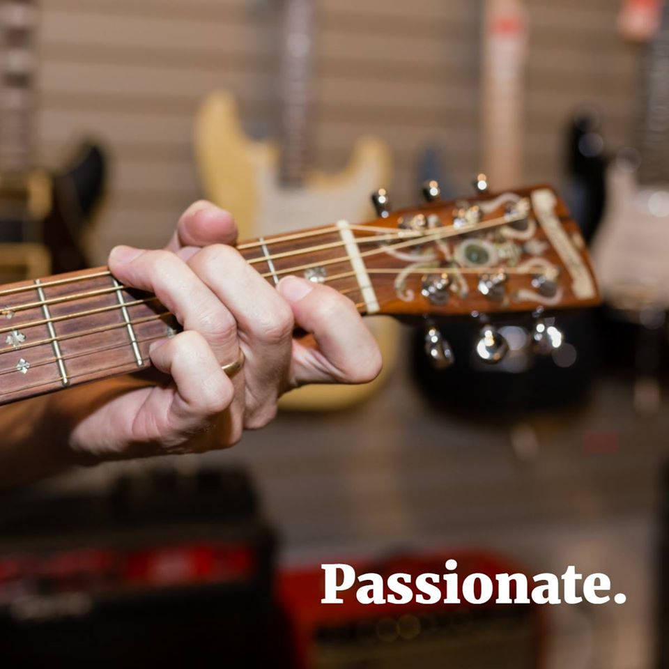 guitar lessons SETX, guitar lessons Southeast Texas, guitar lessongs Golden Triangle, guitar lessons Lumberton TX,