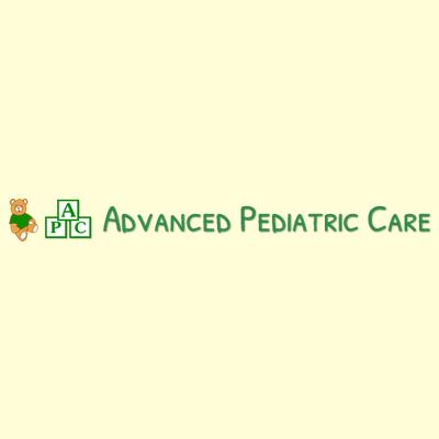 pediatric rehab Beaumont, pediatric home care Southeast Texas, SETX Pediatric home health, Golden Triangle pediatrics,